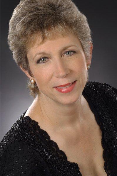 Susan Shiplett Ashbaker