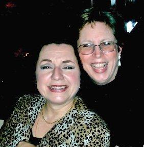 Ewa Podles and Susan S. Ashbaker